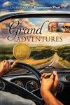 GrandAdventuresIT_100x150