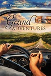 GrandAdventures_sm