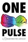 One Pulse Anthology