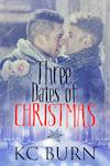 Three Dates of Christmas
