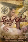 Lords of Aether Cover