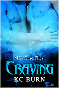 KCB_MIACF3_Craving_coverlg
