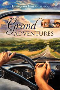 GrandAdventures