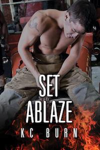 SetAblazeFS-200