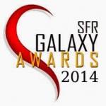 SFRGalaxyAward2014