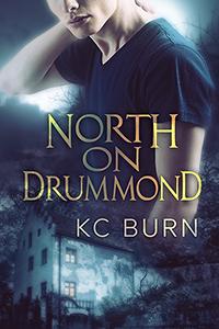 NorthOnDrummon_200x300web