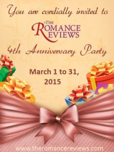 TRR_anniversary
