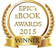 2015 EPIC Award Winner