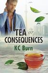 teaorconsequencesFS_100