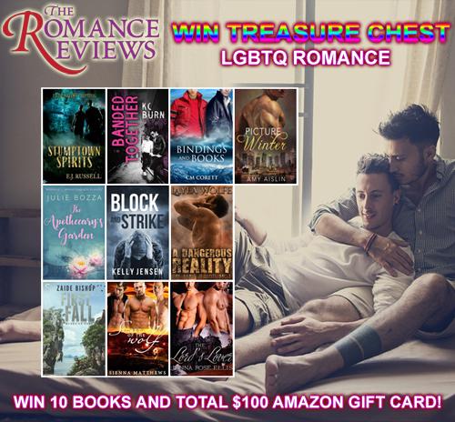 lgbtq-romance-giveaway-graphic-500x464